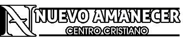 logo3ccn